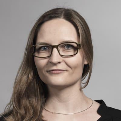 媒体联系方式 Kathrin Böttcher