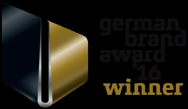 德国品牌奖