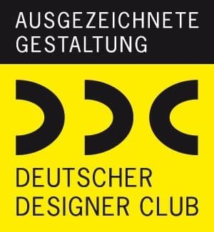 DDC优秀设计13