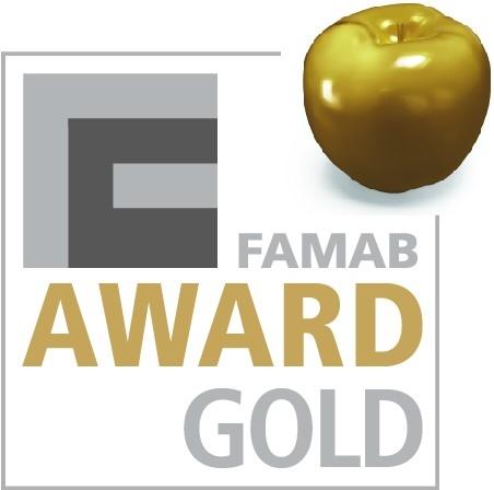 FAMAB奖