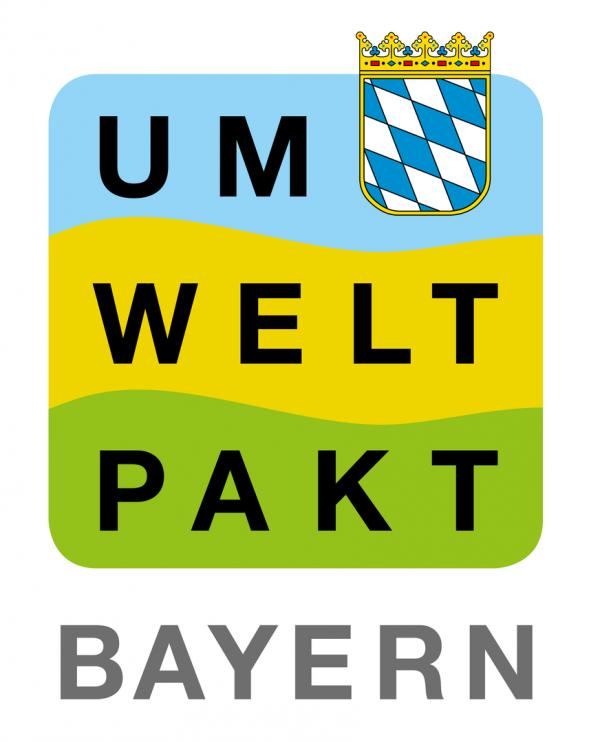 巴伐利亚环境条约