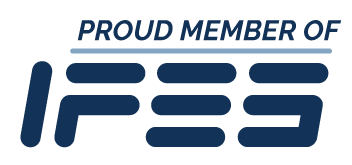 IFES - 全球合作网络